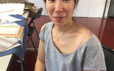 Aiguilles Divines au Japon…